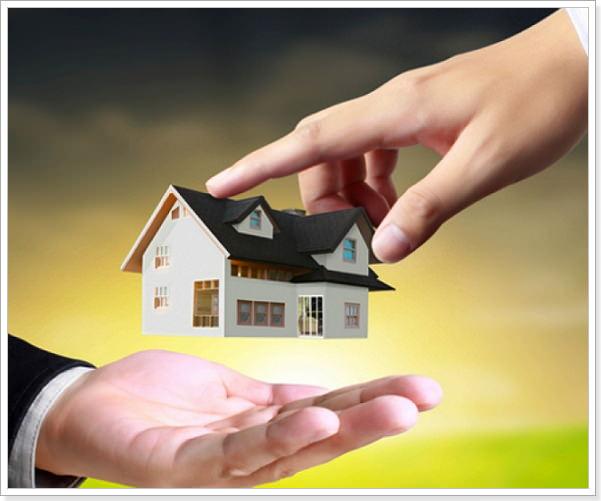 Как выгодно взять ипотеку на квартиру?