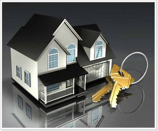 Сбор спрпвок для ипотеки