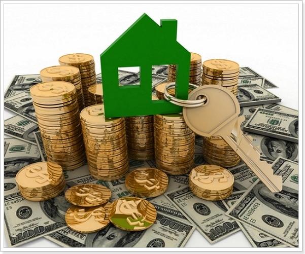 Стоимость независимой оценки недвижимости