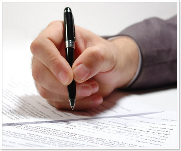 Регистрация договора ипотеки сроки