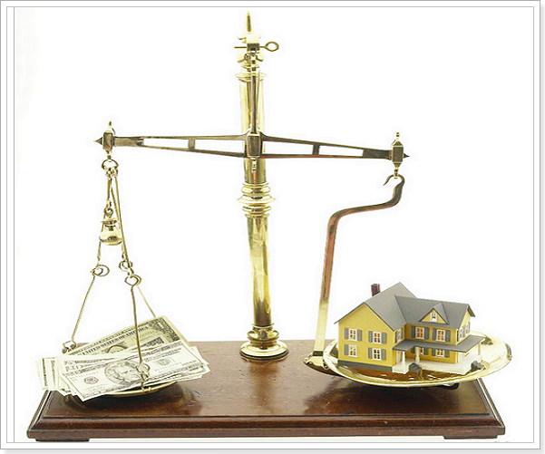 Сколько стоит повторная оценка квартиры?