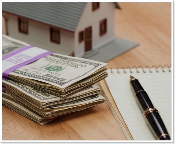 ипотечный кредит в каком банке выгоднее взять да займ личный кабинет отзывы