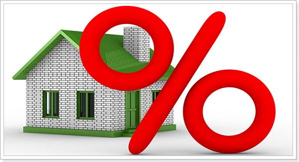 Аннуитетные платежи по ипотеке
