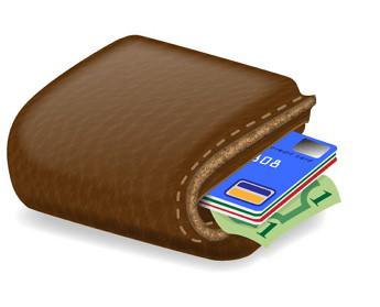 способы оплаты ипотеки