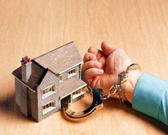 Просрочка по ипотеке не допустима
