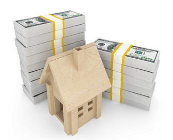 Ипотека с дифференцированными платежами