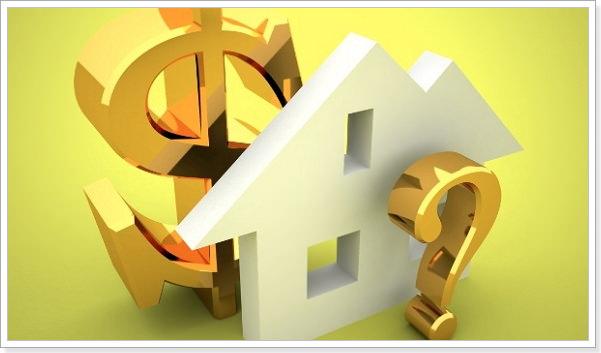 всей ипотеку дают при какой зарплате без сомнения