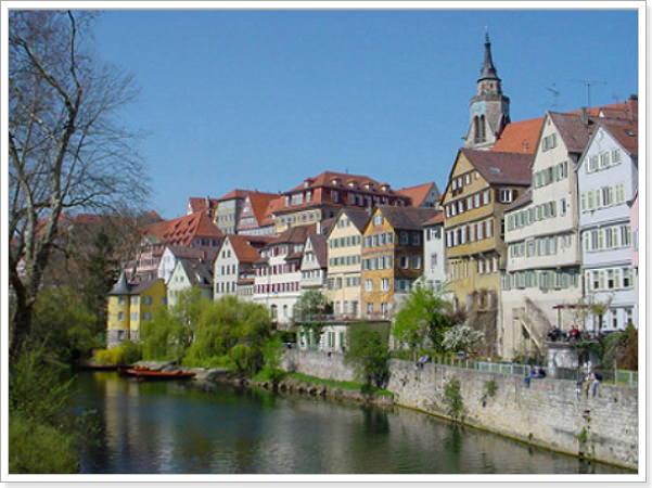 Квартиры в Германии ипотека условия