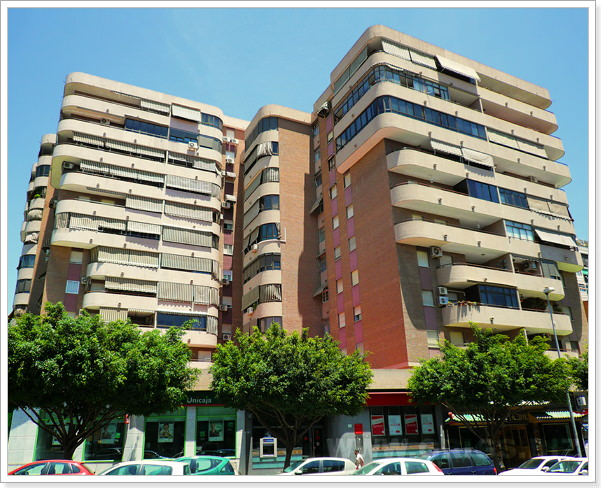 Документы для ипотеки в Испании