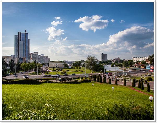 Ипотека в Белоруссии процент