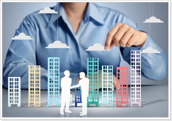Для собсвеника бизнеса ипотека налоговпя деклараси