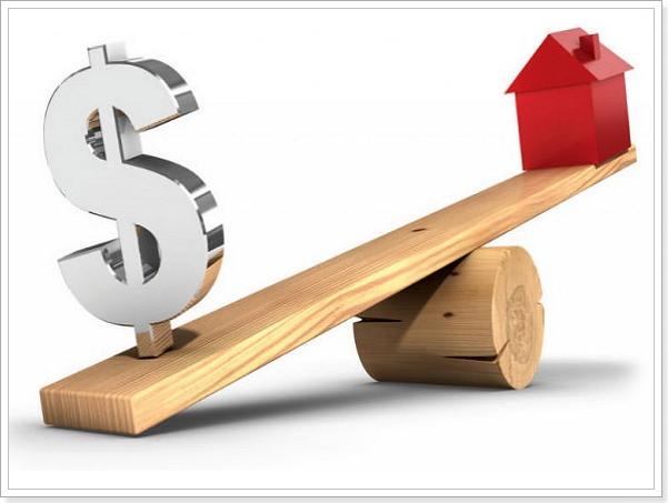 Условия получения ипотеки в России для иностранцев