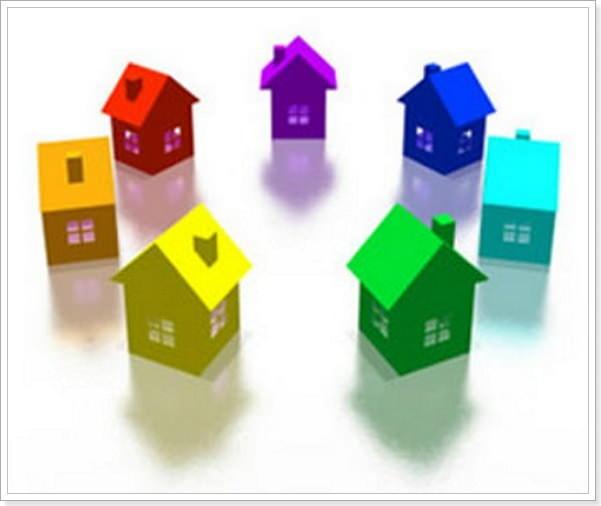 Виды льготной ипотеки