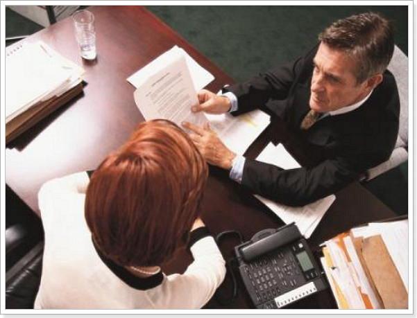 Можно ли быть созаемщиком по ипотеке с плохой кредитной историей как взять кредит неработающему и с плохой кредитной историей