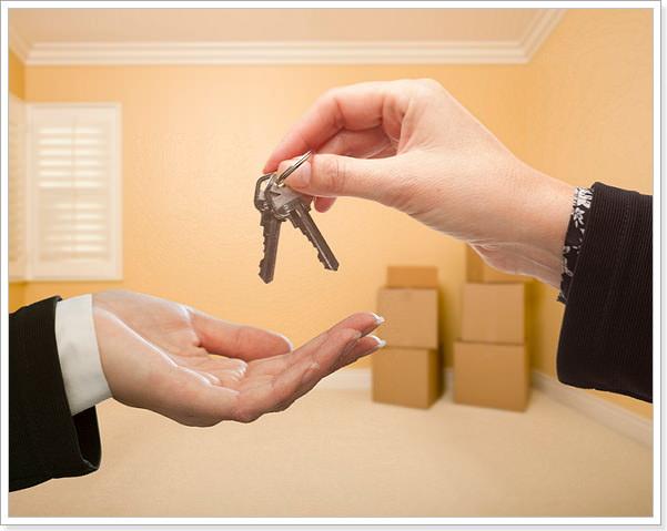 Покупка комнаты в ипотеку