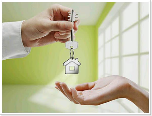 продажа квартиры в ипотеку пошаговая инструкция 2015