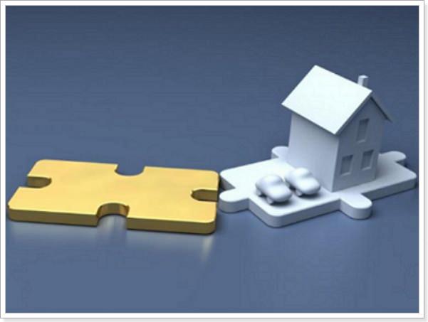 Что такое последующая ипотека своими свовами?