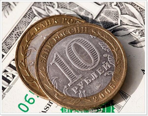 Рефинансирование ипотеки за счет государства