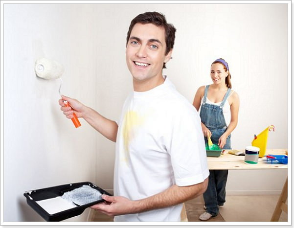 Взять ипотечный кредит на ремонт дома где можно взять кредит в ташкенте