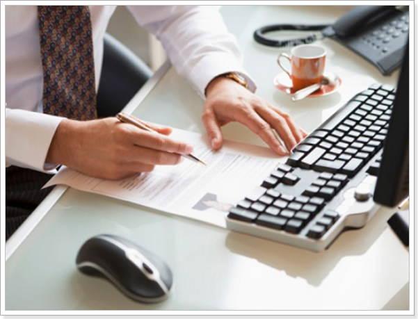 Требования к заемщика по ипотеке
