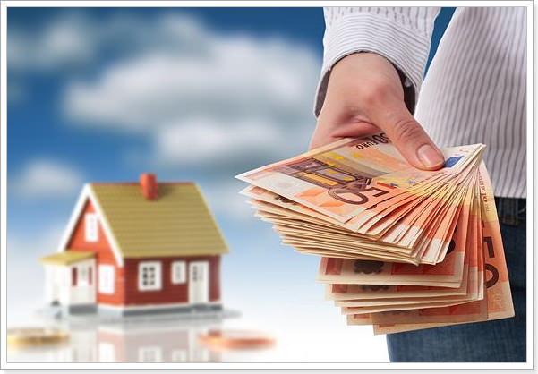 кредиты в хоум кредит банке калькулятор