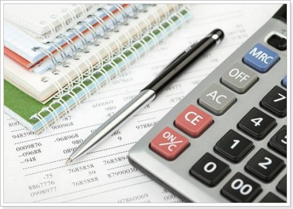 Имущественный налоговый вычет на ипотеку