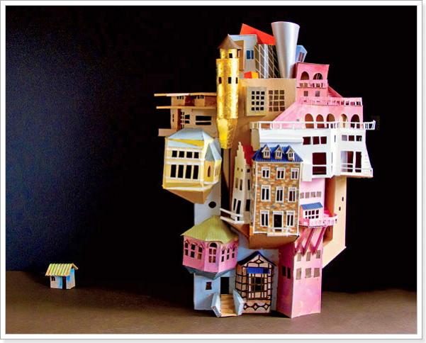 Ипотека на жилье за границей