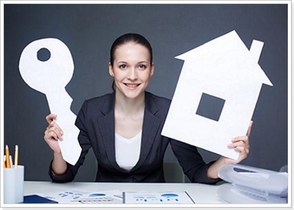 Сколько стоит оформить ипотеку через риэлтора?
