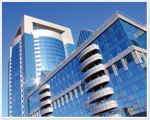 Взять ипотеку для покупки коммерческой недвижимости Снять помещение под офис Седова улица