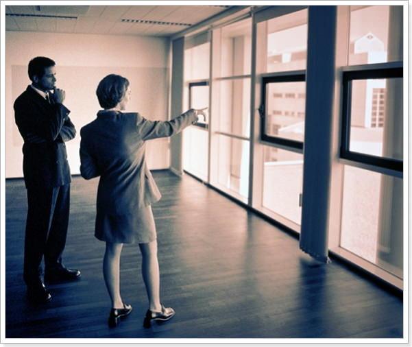 Купить коммерческую недвижимость в ипотеку