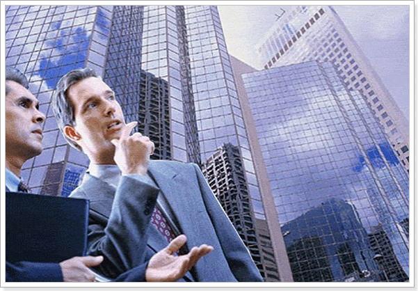 Условия кредита покупки комерческой недвижимости