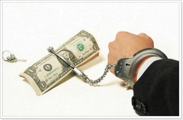 Причины невозврата по ипотеке