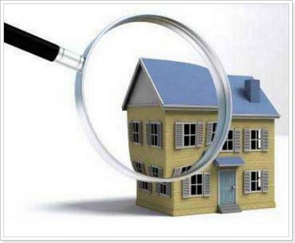 Ипотека и ограничения