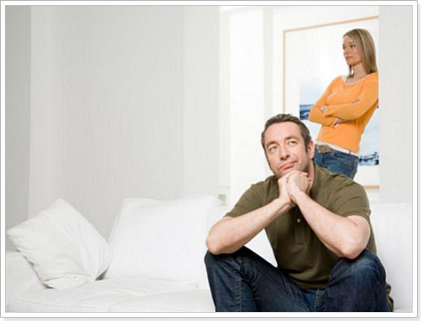 Раздел ипотечной квартиры при разводе