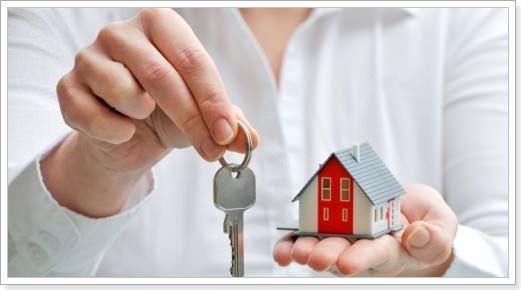 Продажа квартиры в ипотеку документы