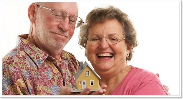 До какого возраста нужно выплатить ипотеку