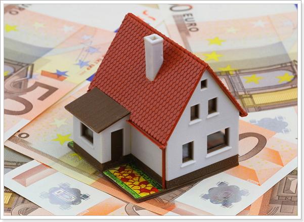 Можно получить россиянину кредит в европе банк эсхата как получить кредит