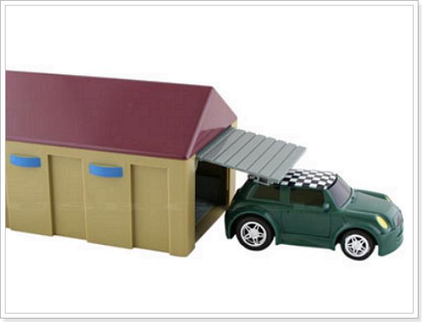 Можно ли купить гараж в ипотеку