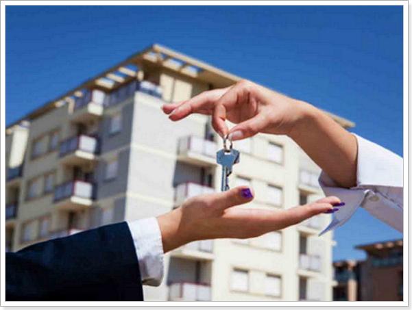 ипотечный кредит на готовое жилье нева займ ростов на дону