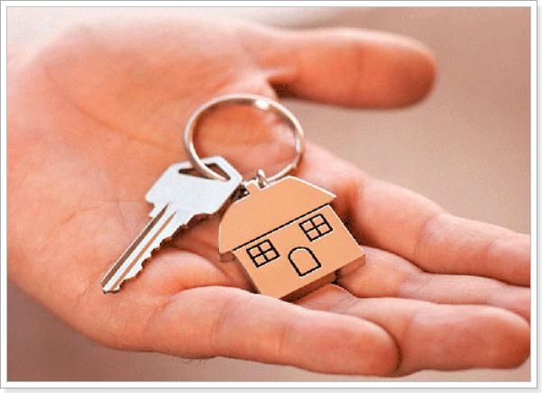 развитие ипотеки в России