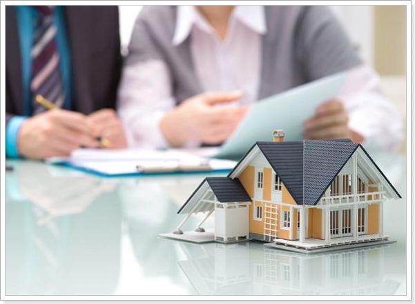 Ипотечный кредит какие субсидии
