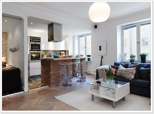 Купить квартиру в ипотеку стулюдию