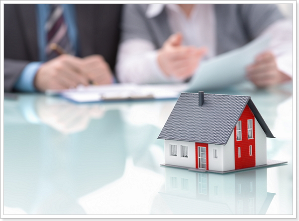 договор ипотеки нотариус