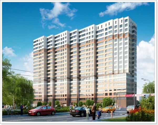 Какую квартиру выгоднее покупать?