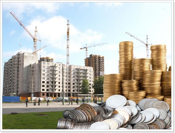 Порядок покупки строящегося жилья в ипотеку