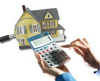 Проблемы ипотеки в России