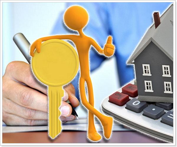 Проблемы развития ипотеки
