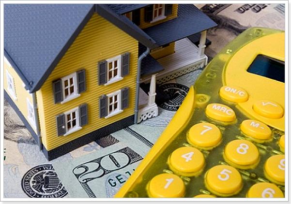 Расходы при оформлении ипотеки