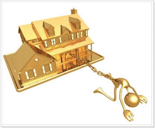 Как с выгодой взять ипотеку?