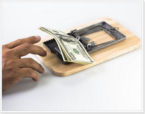Советы экспертов по ипотеке